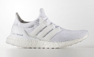 adidas-ultra-boost-triple-white-3-2017