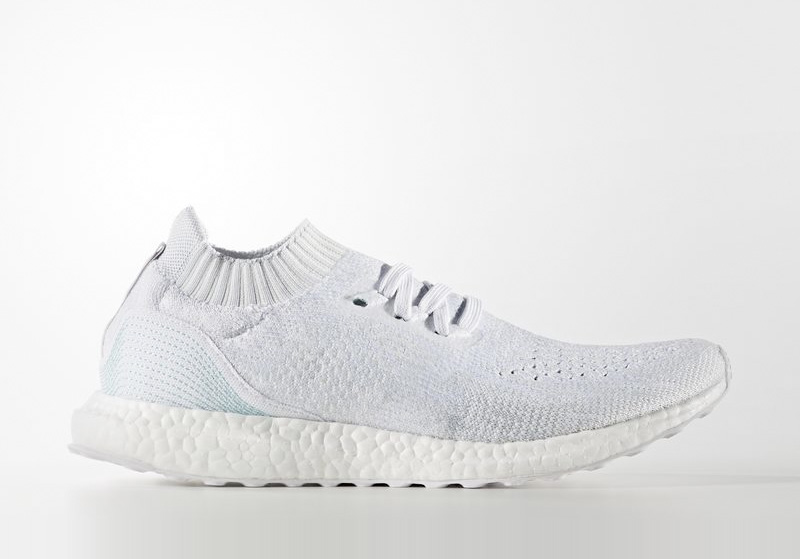 adidas ultra boost uncaged parley sneakerb0b releases. Black Bedroom Furniture Sets. Home Design Ideas