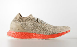 adidas-ultra-boost-uncaged-tan-red