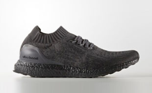 adidas-ultra-boost-uncaged-triple-black