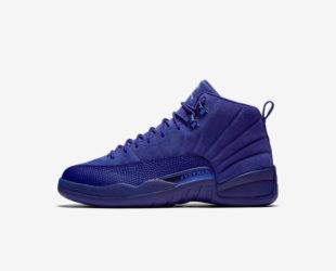 air-jordan-12-deep-royal-blue