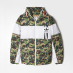 bape-adidas-id96-down-jacket