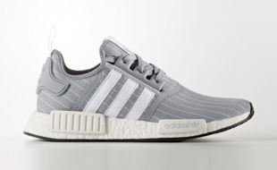 nmd | sneakerb0b RELEASES Part 3