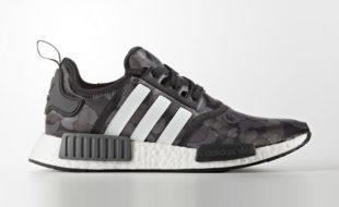black-bape-adidas-nmd-r1-camo