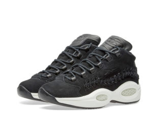 reebok-hall-of-fame-question-mid