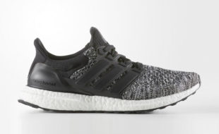 reigning-champ-adidas-ultra-boost