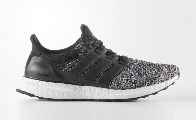 brand new 82642 98feb adidas Ultra Boost | sneakerb0b RELEASES