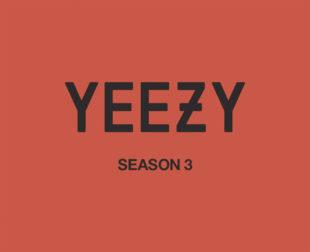 yeezy-season-3