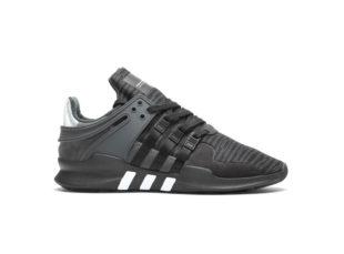 adidas-eqt-supoprt-adv-black
