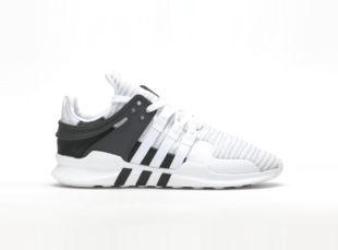 adidas-euipment-support-adv-white