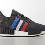 adidas-nmd-tri-color-black