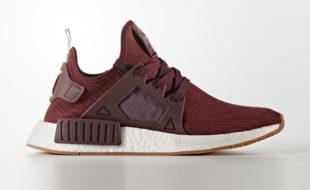 adidas-nmd-xr1-maroon