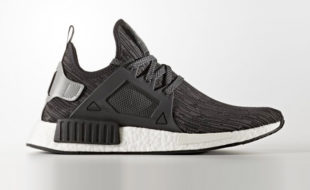 adidas-nmd-xr1-utility-blacks