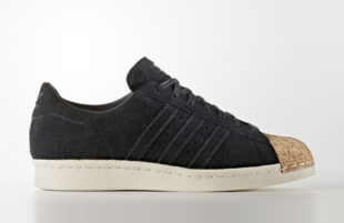 adidas-superstar-cork