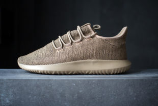 adidas-tubular-shadow-cardboard-foot-locker-exclusive