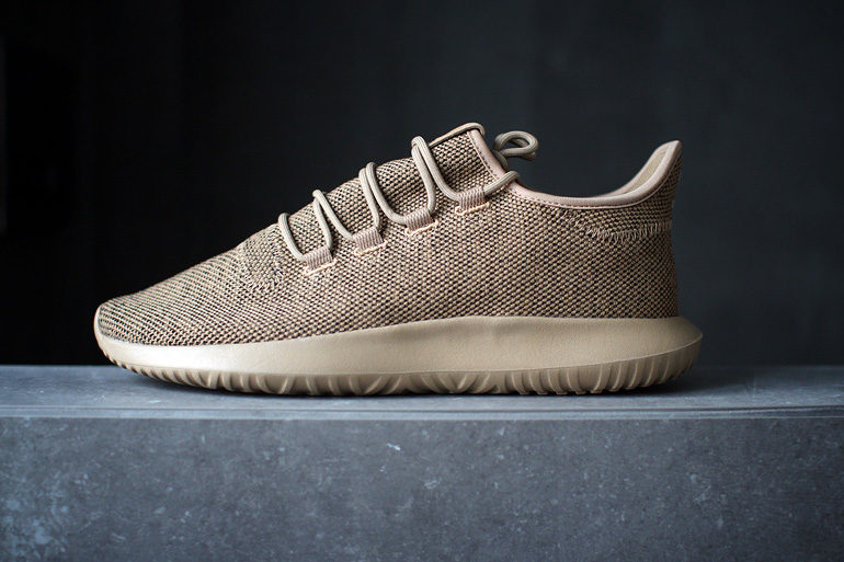 Adidas Tubular Shadow (BB 8942) OVERKILL Berlin Sneaker