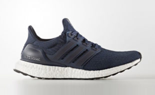 adidas-ultra-boost-3-navy