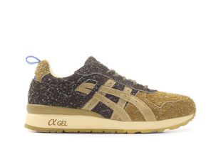 asics-mita-gt2-squirrel