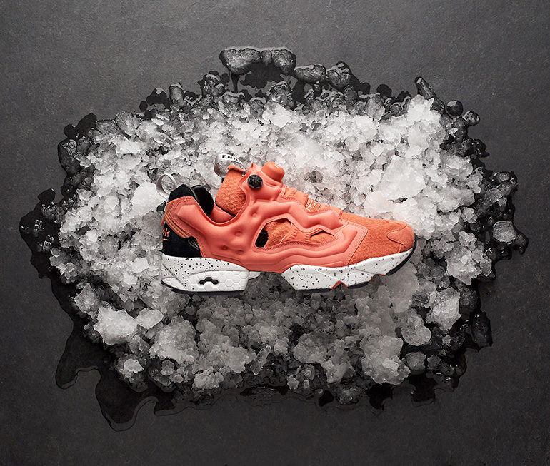 end-reebok-pump-fury-pink-salmon