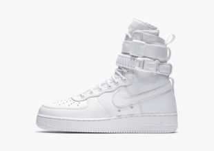 nike-air-force-sf1-triple-white