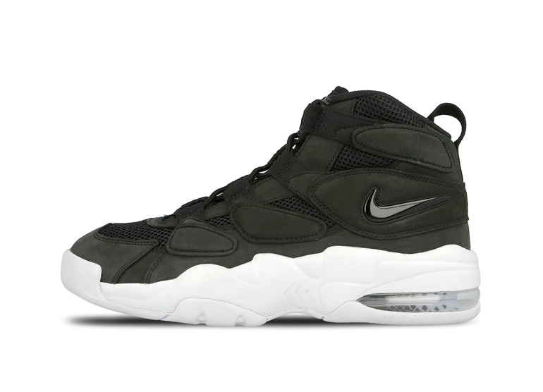 nike-air-max-2-uptempo