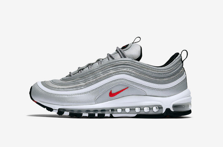 1bb8d61d9ba wholesale nike air max 97 shoes china