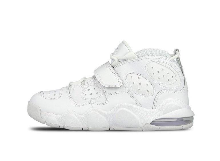 Nike Air Max CB34 – Triple White