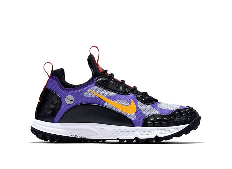 nike-air-zoom-albis-16