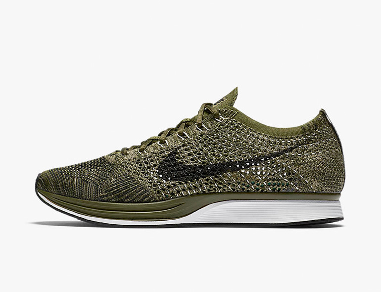 nike-flyknit-racer-rough-green