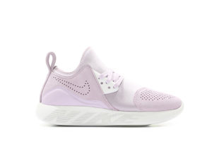 nike-lunarcharge-iced-lilac