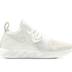 nike-lunarcharge-light-bone
