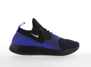 nike-lunarcharge-paramount-blue