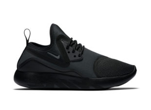 nike-lunarcharge-triple-black