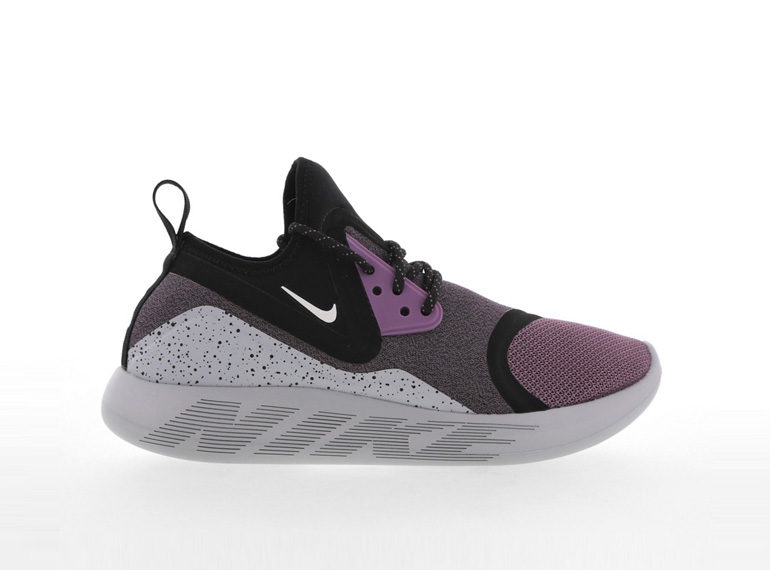 mosquito Si Esmerado  Nike WMNS Lunarcharge Essential – Violet Dust | sneakerb0b RELEASES