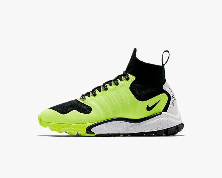 5af18eb9415d NikeLab Air Zoom Talaria Mid Flyknit