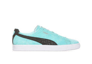 puma-diamond-supply