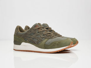 sneakersnstuff-asics-gel-lyte-3-forest-pack