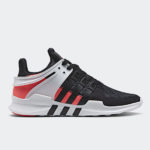 adidas-EQT-Support-ADV-turbo-red