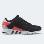 adidas-EQT-Support-RF-Turbo-Red