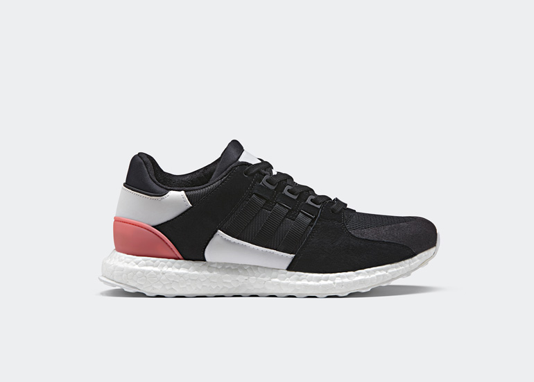 adidas-EQT-Support-Ultra-turbo-red