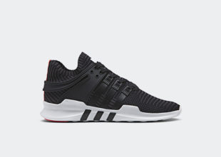 adidas-EQT-Support-adv-primeknit-turbo-red