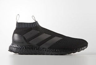 adidas-ace-16-purecontrol-ultra-boost-triple-black