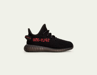 adidas-infant-yeezy-boost-350-v2-black-red