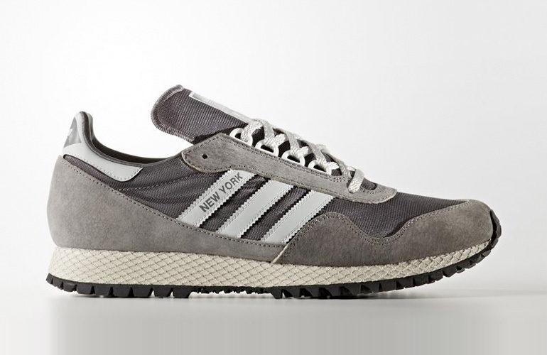 adidas-new-york-granit