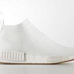 adidas-nmd-city-sock-white-gum