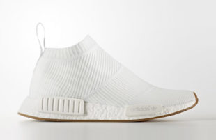 adidas-nmd-city-sock-white-gum