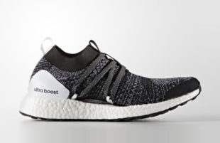 adidas-stella-mccartney-ultra-boost-x-black-white