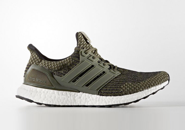 adidas-ultra-boost-ltd-3-trace-cargo