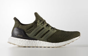 adidas-ultra-boost-night-cargo