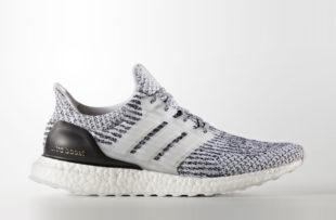 adidas-ultra-boost-zebra
